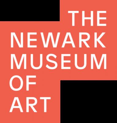 Logo - The Newark Museum of Art