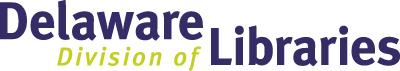 Logo - Delaware Division of Libraries