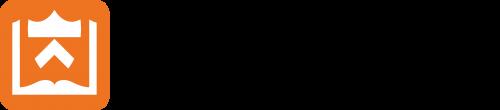 Logo - Princeton University Library