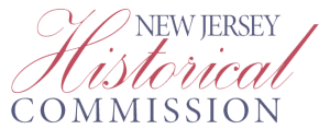Logo - New Jersey Historical Commission