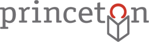Logo - Princeton Public Library